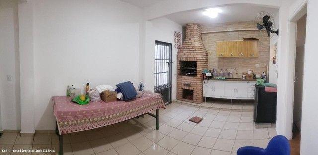 Casa para Venda em Osasco, Presidente Altino, 3 dormitórios, 2 banheiros, 1 vaga - Foto 12