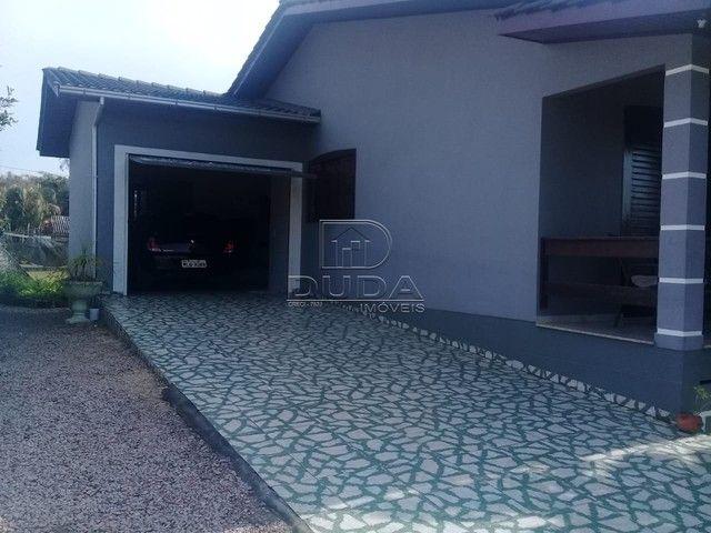 Casa à venda com 3 dormitórios em Vila lourdes, Forquilhinha cod:34657 - Foto 7
