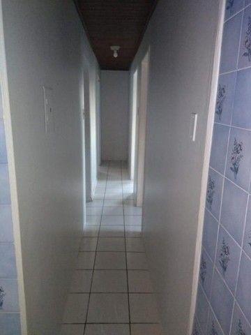 Casa em Centro, São José/SC de 360m² 3 quartos à venda por R$ 265.000,00 - Foto 13