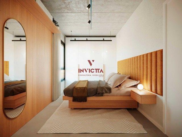 APARTAMENTO com 2 dormitórios à venda com 92.02m² por R$ 575.632,00 no bairro Água Verde - - Foto 14