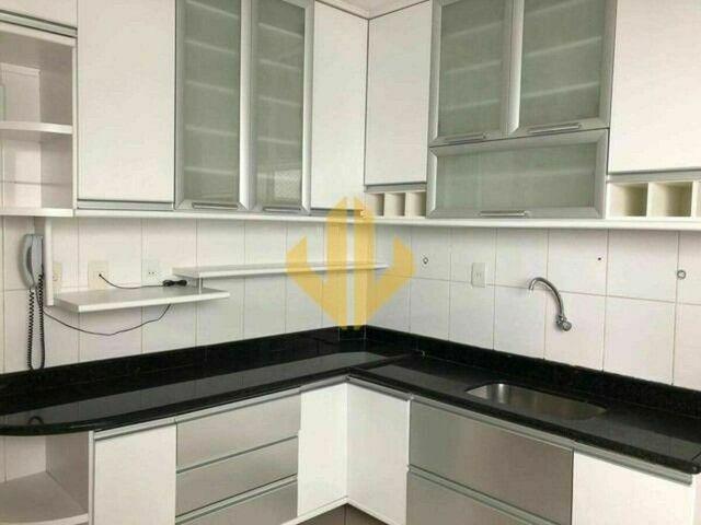 Apartamento à venda em Salvador/BA - Foto 6