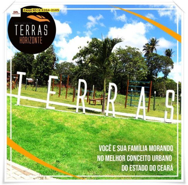 Loteamento Terras Horizonte $#$#$ - Foto 19