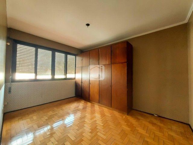 Apartamento à venda com 3 dormitórios em Bonfim, Santa maria cod:8590 - Foto 14