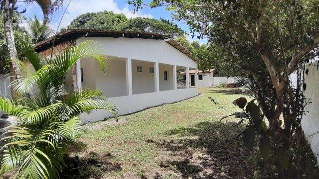 Alugo excelente casa em Aldeia  - Foto 3
