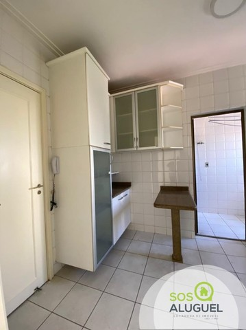 Edifício Residencial Tucanã, 03 quartos sendo 01 suíte, próximo ao choppão. - Foto 18