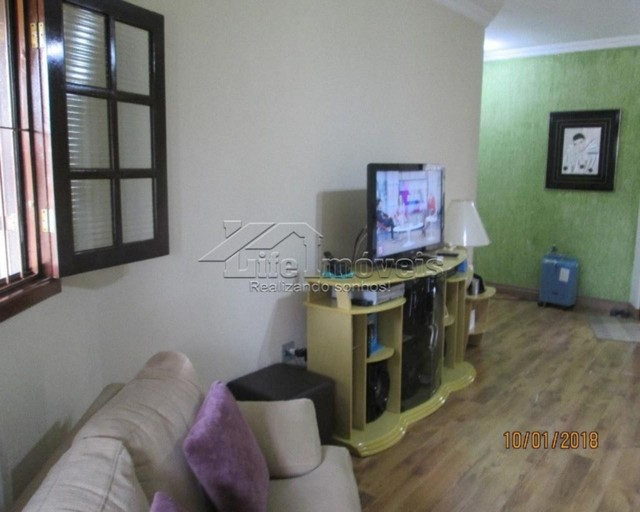Casa à venda com 3 dormitórios em Parque ortolândia, Hortolândia cod:CA0503 - Foto 12