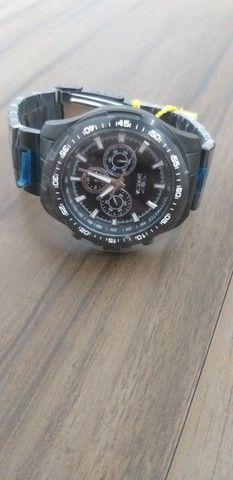 Relógio Invicta modelo 22785 - Foto 6