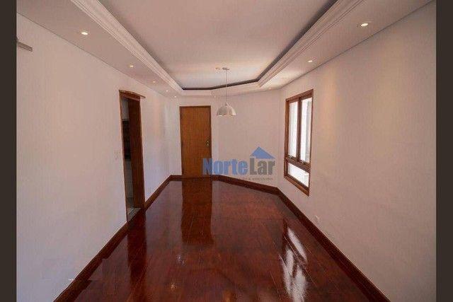 Apartamento a venda Travessa da Av Braz Leme - Foto 4