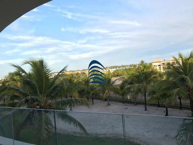 Apartamento residencial para Venda Iberostar, Praia do Forte 04 dormitórios sendo 02 suíte - Foto 15