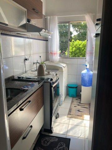 Residencial Veneza -125 mil  - Foto 2