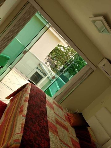 R10 Excelente casa no Condomínio Lá Maison Prosperity em Cabo/RJ.<br><br> - Foto 5