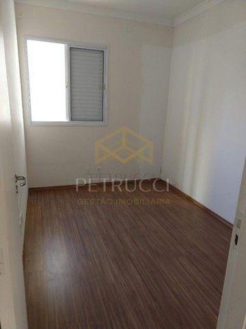 Apartamento à venda com 3 dormitórios em Chácara das nações, Valinhos cod:AP006359 - Foto 6
