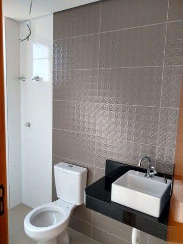 Cobertura à venda com 3 dormitórios em Candelária, Belo horizonte cod:GAR12127 - Foto 14
