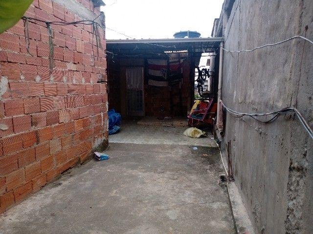 Alugo conjugado em Rocha Miranda - Foto 14