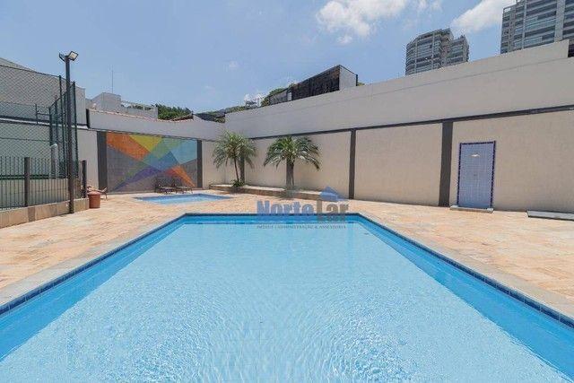 Apartamento a venda Travessa da Av Braz Leme - Foto 9