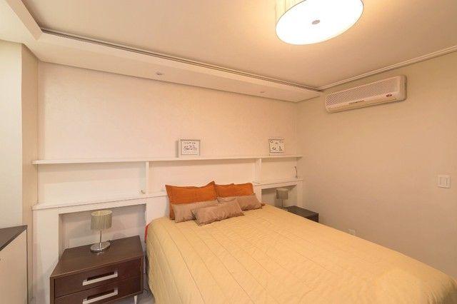Casa à venda com 3 dormitórios em Tristeza, Porto alegre cod:VZ6349 - Foto 16