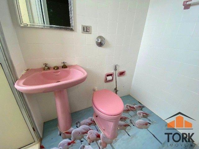 Apartamento no Centro, R$1.700 valor total - Foto 11