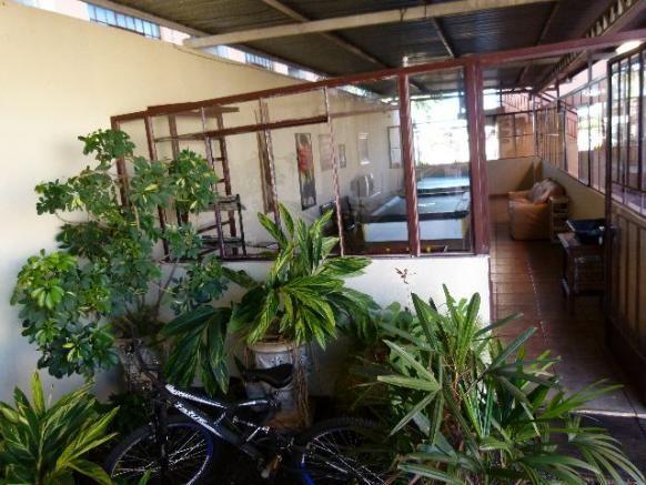 Kitnets mobiliados para Alugar em Cascavel Direto com o Proprietário. Valor: 930 reais - Foto 13