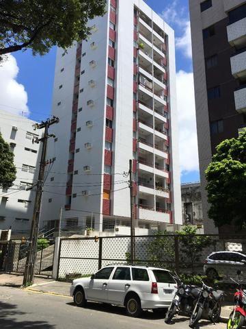 Edf Mariana - Oportunidade Única 8º andar