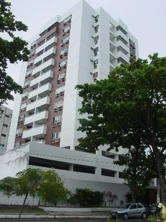 Edf Tree Park - Setubal