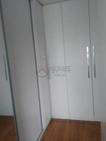 Apartamento à venda com 2 dormitórios em Parque frondoso, Cotia cod:973451 - Foto 18