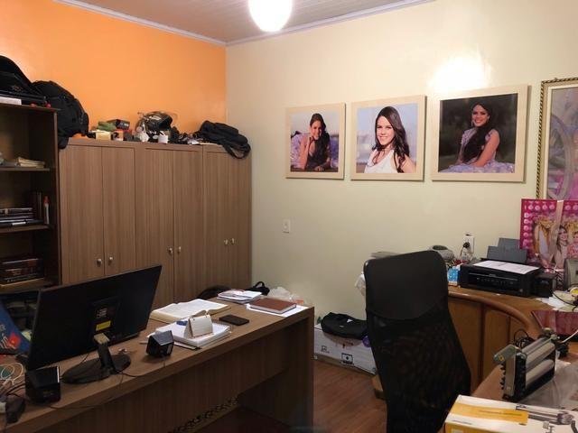 Sergio Soares vende: Imóvel com 2 residências, Cond. Solar do Horizonte- P. Alta Norte - Foto 5