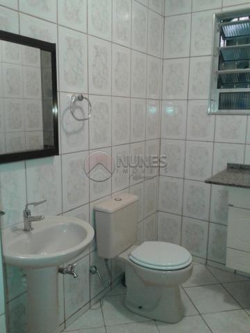 Casa à venda com 2 dormitórios em Vila sao francisco, Osasco cod:384641 - Foto 15