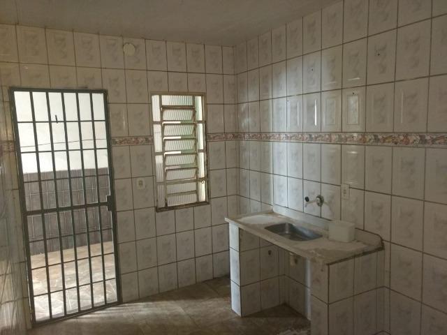 Lote Escriturado com 04 Residências na Samambaia Oportunidade !!!! * ZAP - Foto 8