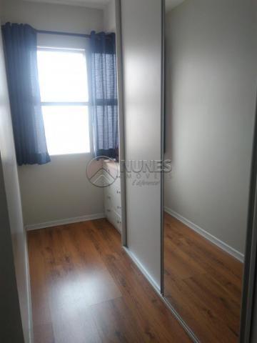 Apartamento à venda com 2 dormitórios em Parque frondoso, Cotia cod:973451 - Foto 20