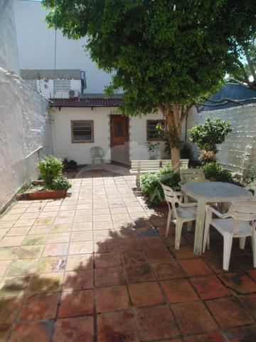 Casa à venda com 4 dormitórios em Cidade baixa, Porto alegre cod:RP5761 - Foto 2