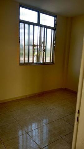Excelente Apartamento de 2 Quartos em Madureira