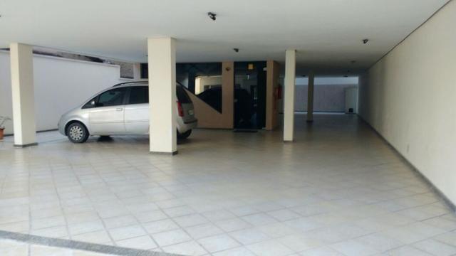Apartamento em Ipatinga, 4 quartos/suite, 120 m², 2 vagas. Valor 350 mil - Foto 6