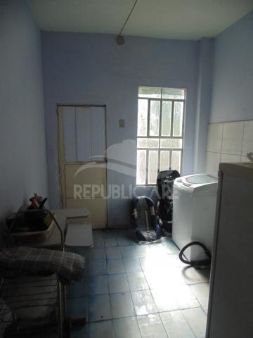 Casa à venda com 4 dormitórios em Cidade baixa, Porto alegre cod:RP5761 - Foto 8