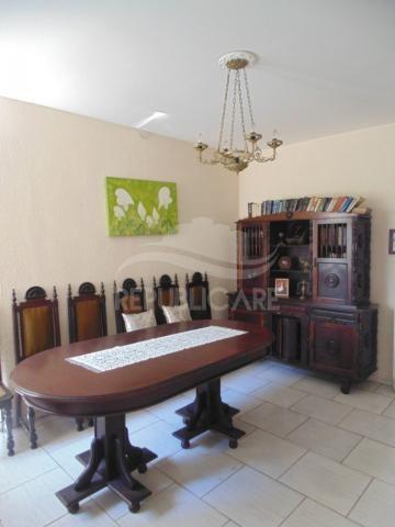 Casa à venda com 4 dormitórios em Cidade baixa, Porto alegre cod:RP5761 - Foto 6