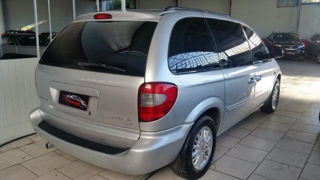 Chrysler Caravan LX 3.3 GNV 7 Lugares - Foto 10