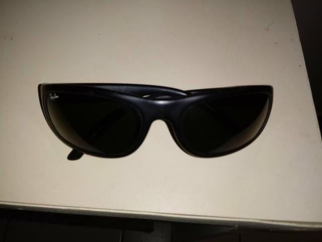 Oculos de sol masculino ray-ban - Bijouterias, relógios e acessórios ... 204bdad1f4