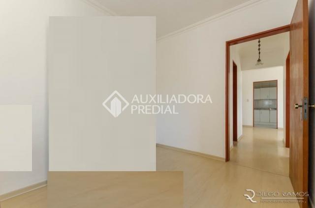 Apartamento para alugar com 2 dormitórios em Santa tereza, Porto alegre cod:274567 - Foto 7