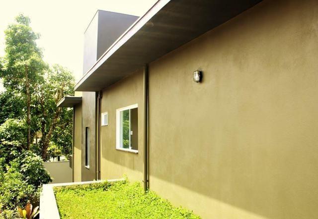 Casa à venda com 3 dormitórios em Bom retiro, Joinville cod:CI1418 - Foto 12