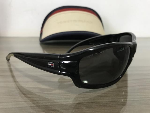 Óculos de Sol TOMMY HILFIGER Original - Bijouterias, relógios e ... 278fed2542