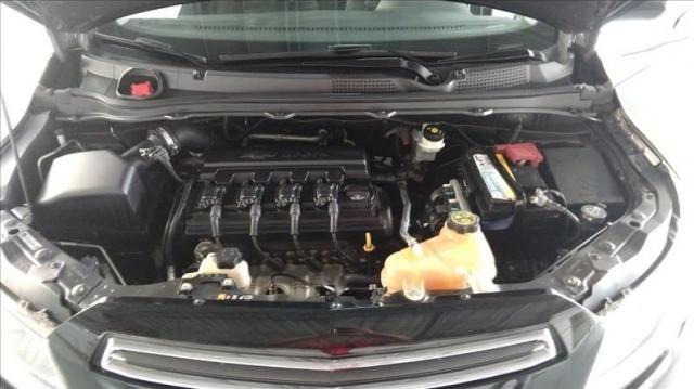 Chevrolet Prisma 1.0 Mpfi lt 8v - Foto 11