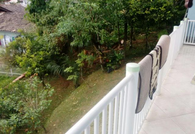 Casa à venda com 3 dormitórios em Santo antônio, Joinville cod:CI1006 - Foto 12