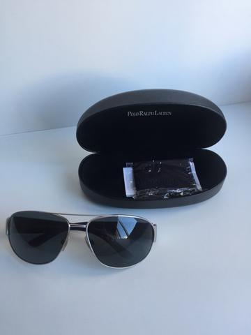 Óculos Polo - Bijouterias, relógios e acessórios - Itacorubi ... 15b7f4d0c9