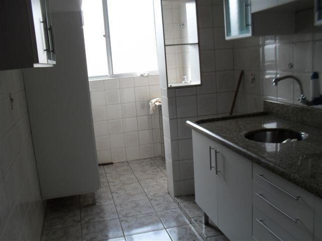 Apartamento à venda com 3 dormitórios em Glória, Joinville cod:V45951 - Foto 16