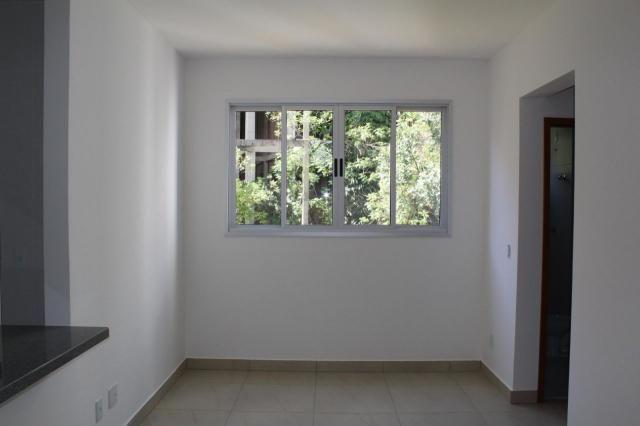 Apartamento novo!! - Foto 10
