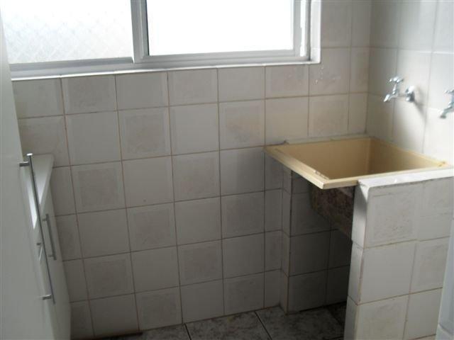 Apartamento à venda com 3 dormitórios em Glória, Joinville cod:V45951 - Foto 18