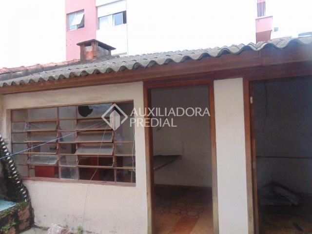 Escritório para alugar em Cidade baixa, Porto alegre cod:278915 - Foto 16
