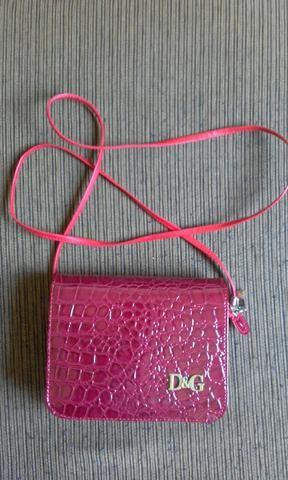 Bolsa Kaiak Natura   compartimento para chuteira sapato tecido ... ce6197f8d0034