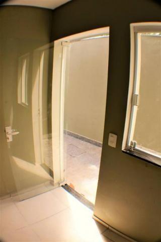 Casa à venda com 3 dormitórios em Bom retiro, Joinville cod:CI1418 - Foto 6