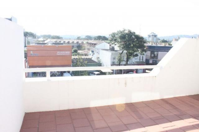 Escritório para alugar em Cavalhada, Porto alegre cod:LU260881 - Foto 6