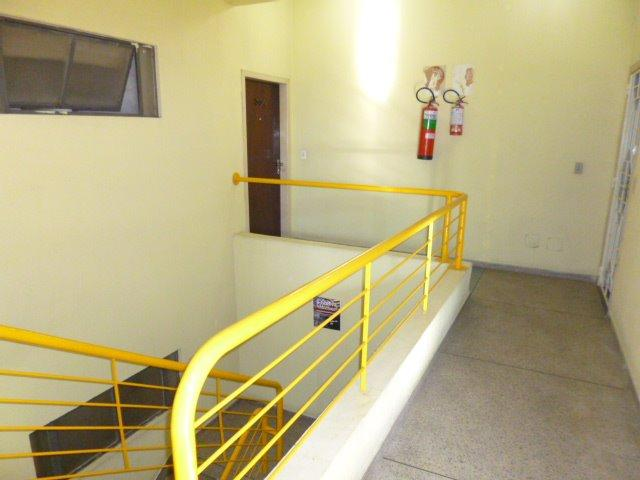 Escritório para alugar em Cavalhada, Porto alegre cod:LU260881 - Foto 9